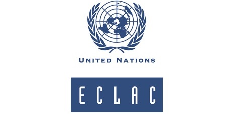 ECLAC Digital Repository